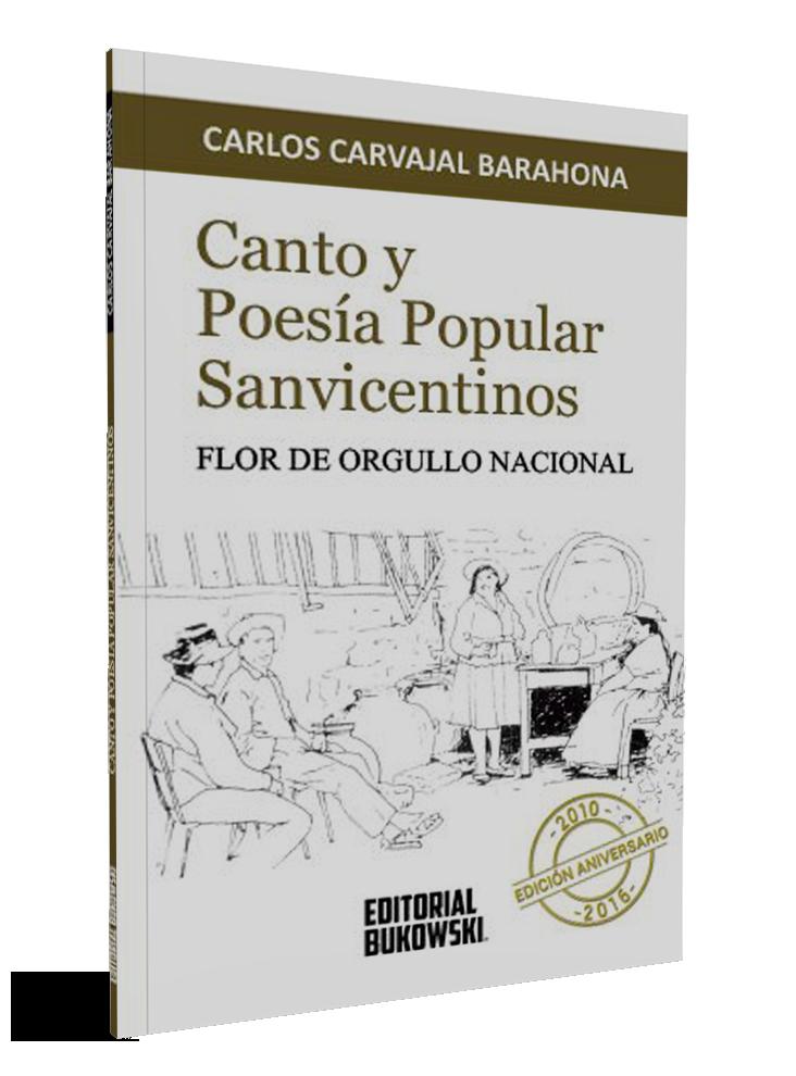 Canto-y-poesia-popular-Sanvicentinos-Carlos-Carvajal-Barahona