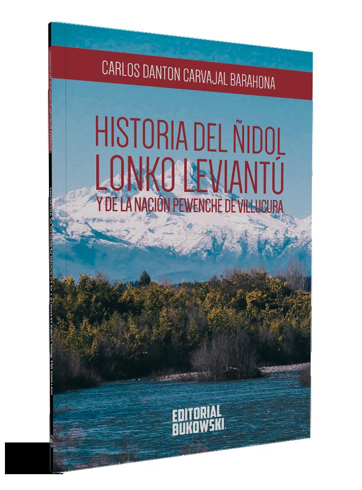 Historia-del-nidol