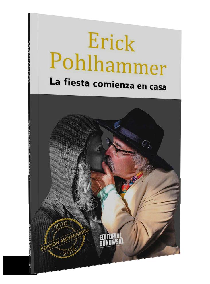 La-fiesta-comienza-en-casa-Erick-Pohlhammer