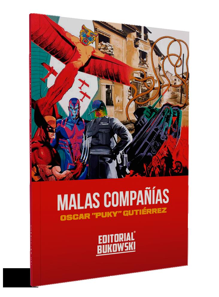 Malas-Companias