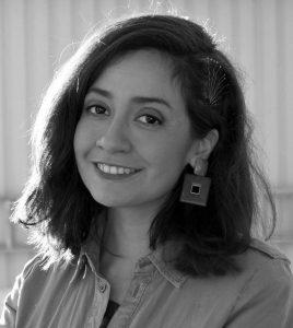 Elisa Fernanda Pirir