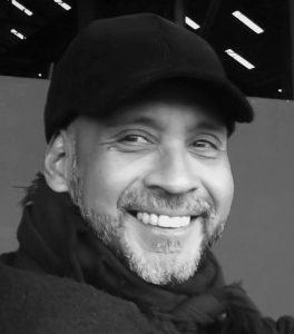 Humberto Vélez