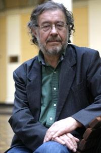 Francisco Gedda